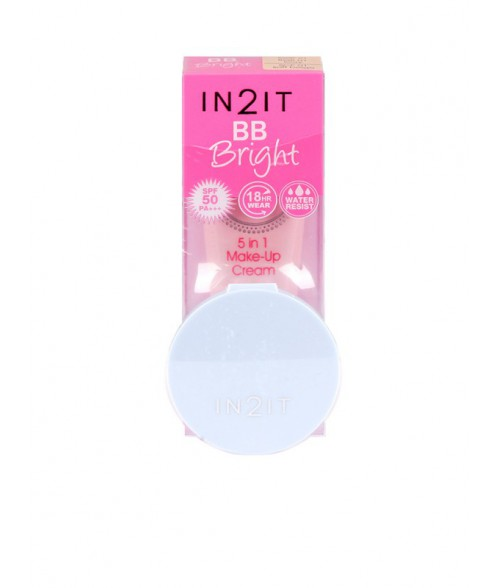 BB Bright 5in1